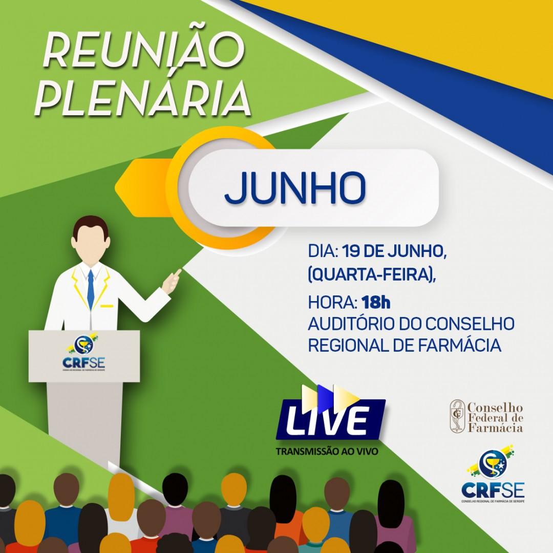 card-reunioes-plenarias-2019-junho-crf_45b107432bb55d5a590776.jpg