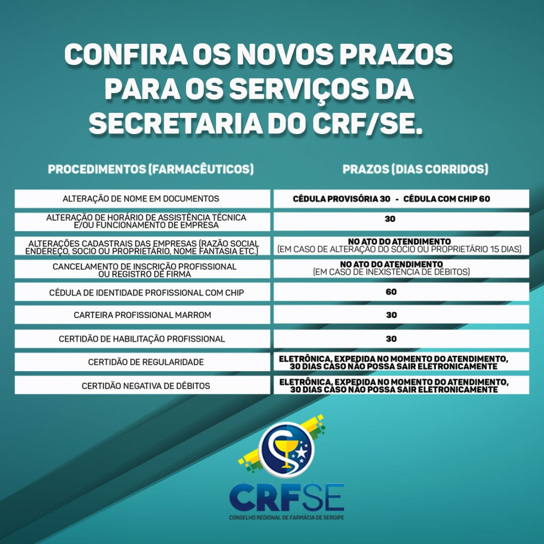 card1-tabela-fev2019-crf_25088c6487bf9d1af25818ab2.jpg