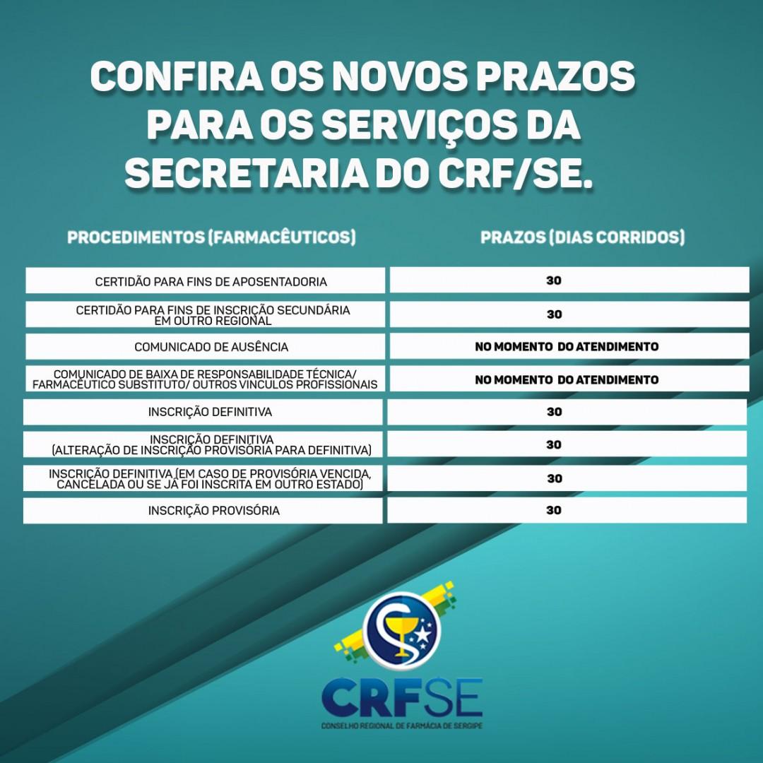 card2-tabela-fev2019-crf_370c5741ffd9741293b21c4.jpg