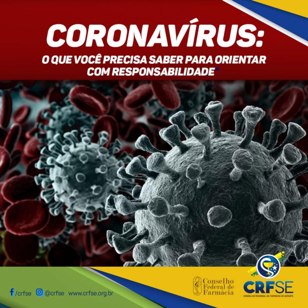 card2020-coronavirus-09-crfse_6797a7ebdbcad9549495f4.jpg