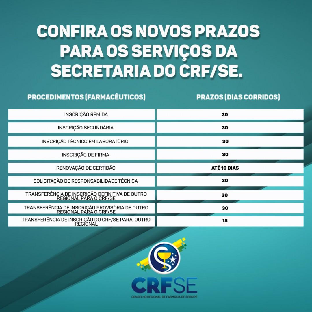 card3-tabela-fev2019-crf_921a376768ed7c00c60221.jpg