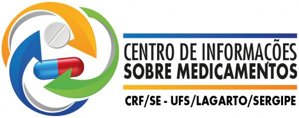 logo-cim-final_10ee5087a35bc6e092cf5a1.png