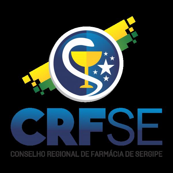 REDUÇÃO DOS VALORES COBRADOS PELOS SERVIÇOS DA SECRETARIA DO CRF/SE