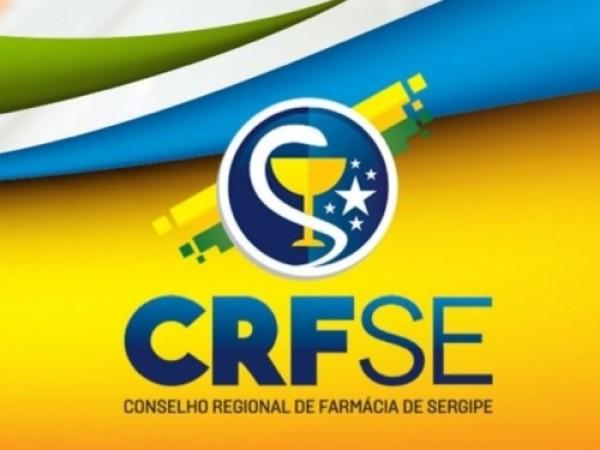 ENTENDA O CRF/SE: ATRIBUIÇÕES