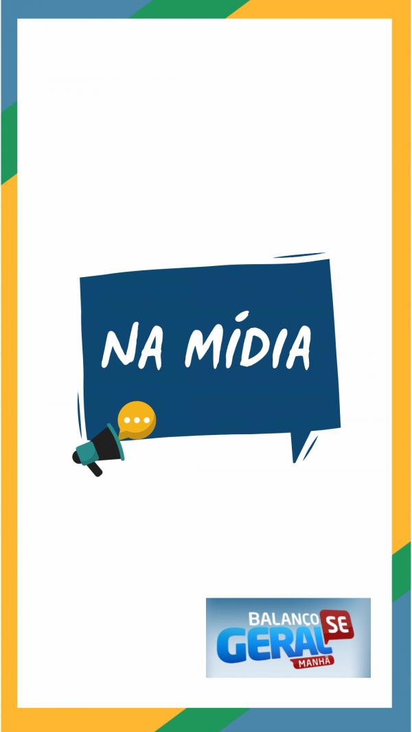 CRF/SE reforça o convite para Audiência Pública
