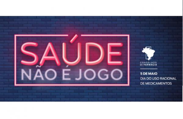 Quase metade dos brasileiros que usaram medicamentos nos últimos seis meses se automedica até uma vez por mês