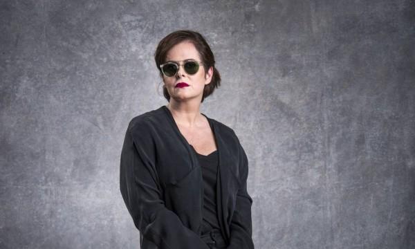 Morte de Fernanda Young por asma reforça alerta sobre cuidado com a doença