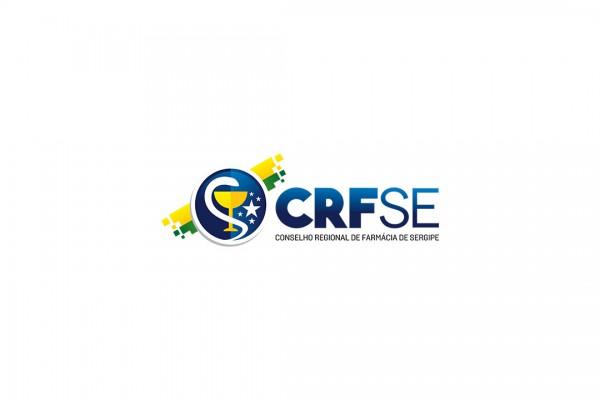 PRAZOS DA SECRETARIA DO CRF/SE