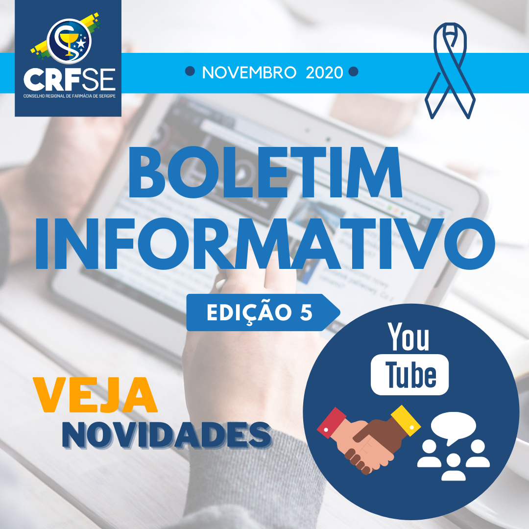 boletim-informativo_34ef8e75279488a27c65ec2c7264.png