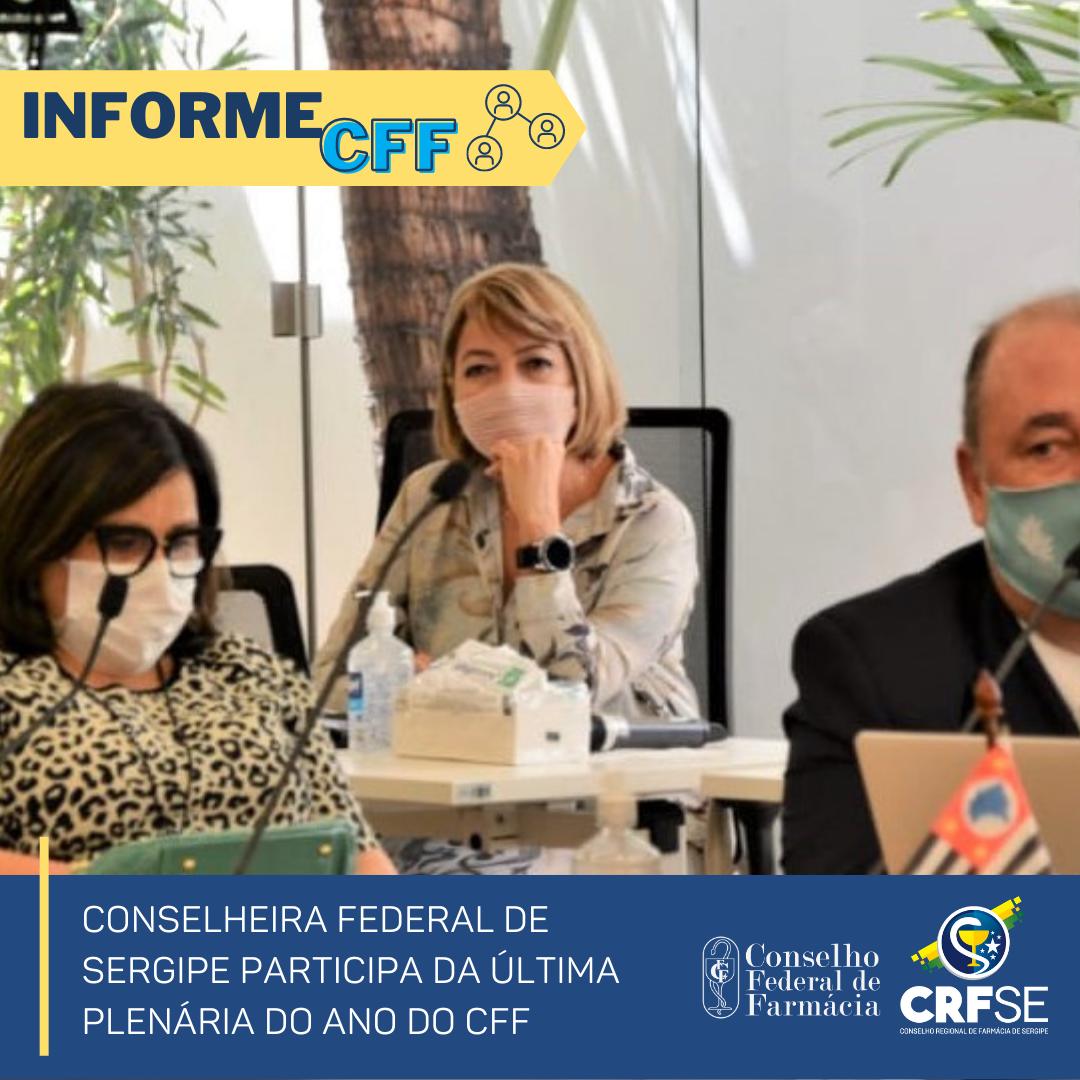 conselheira-federal-de-sergipe-participa-da-ultima-plenaria-do-ano-do-cff_1bf617be0f7147d7ea75.png