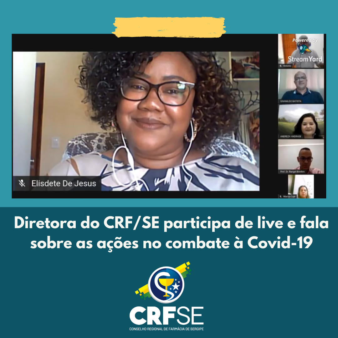 diretora-do-crf-se-participa-de-live-e-fala-sobre-as-acoes-no-combate-a-covid-19_ea2c8a02331b20c949a7.png