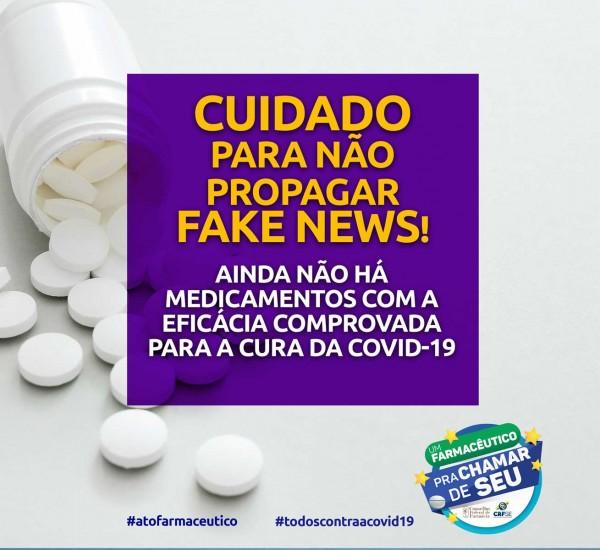 2-card-crf-se-campanha-automedicacao-card-3-feed_fd8a496af065369626003a8186.jpg