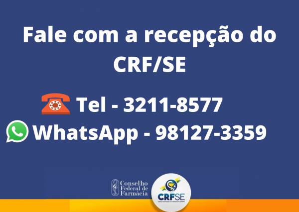 fale-com-a-recepc-a-o-do-crfse-1_89310812787aafe2463d5d.png