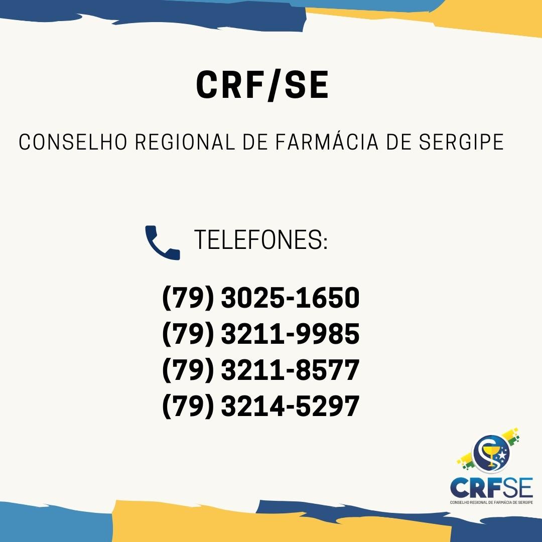 telefones-oficiais_16045106ce79a5761a51b49.jpeg