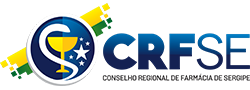 CRF/SE